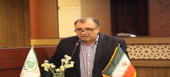 گزارش معاون شهردار شیراز از وضعیت ساماندهی معتادان متجاهر