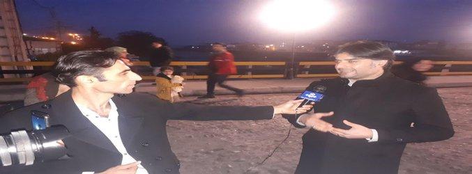 شهردار تنکابن از ثبت حقوقی کاکاییهای چشمه کیله در آیندهای نزدیک خبر داد.