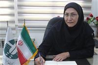 انتصاب مدیرکل حفاظت محیط زیست استان کرمان         https://www.doe.ir/Portal/home/?news/۱۹۶۲۱۰/۸۹۰۱۴۸/۹۵۱۴۱۵/D۹۸۵D۸AFDB۸CD۸B۱DAA۹D۹۸۴-