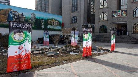 بیش از  ۴۰۰ عنوان برنامه به مناسبت چهلمین سالگرد پیروزی انقلاب اسلامی برگزار می شود