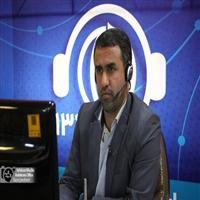 احداث پردیس خانواده محور در منطقه ۱۲ اصفهان