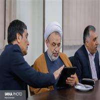 رونق کسب و کار فرهنگی در اصفهان با افتتاح گذرهای فرهنگی
