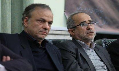 «هاشمی رفسنجانی»؛ همچون پدری دلسوز برای انقلاب اسلامی