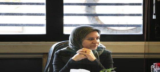 دکتر دودمان: نخستین جلسه تدوین دستورالعمل شهر دوستدار کودک برای اولین بار در شیراز برگزار شد