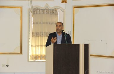 مدیرعامل آبفار هرمزگان در شورای برنامهریزی استان:  کمبود ۵۰۵ میلیارد اعتبار برای اتمام ۳۰ مجتمع آبرسانی روستایی