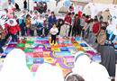 نشست تخصصی و کارگاه آموزشی شهرهای دوستدار کودک دراصفهان برگزار می شود