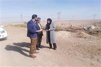 نظارت بر عملکرد مطلوب واحدهای صنعتی و تولیدی آلاینده در استان