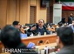 برگزاری اجلاس مدیران ارتباطات و امور بین الملل شهرداری های کلانشهر های کشور+گزارش تصویری