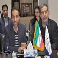 سازمان فاوا رتبه برتر سازمانهای شهرداری اصفهان را کسب کرد