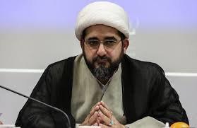 ارائه ۲۰ خدمت مستقیم و غیرمستقیم به شهروندان در آرامستانهای مشهد