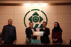 برنامه پنج ساله سوم شهرداری، مسیر توسعه آینده شیراز است
