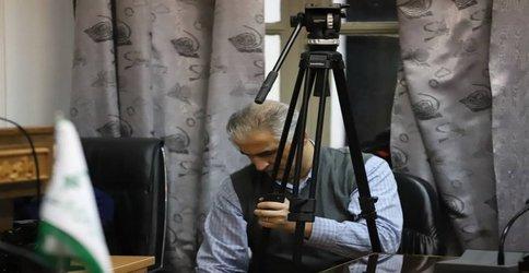 حواشی هفتاد و دومین جلسه شورای اسلامی شهر رشت