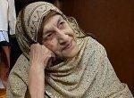 پیام تسلیت شورای اسلامی شهر قشم در پی درگذشت فاطمه دژگانی
