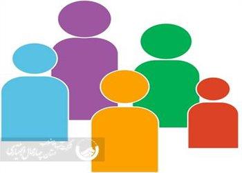 ملاقات عمومی با مدیرعامل