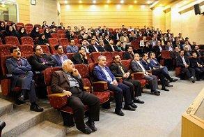 ارسال پیشنهادات استان در طرح ۱۰۰ درصدی مدیریت مصرف آب به وزارت نیرو