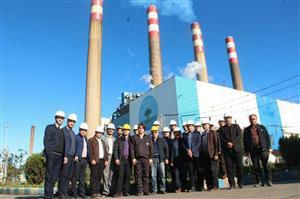 برگزای اولین دوره تخصصی آموزش، نگهداری و تعمیرات پمپهای صنعتی