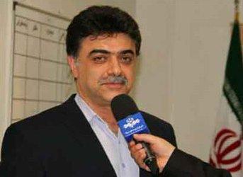 دعوت  مدیرعامل آبفار گلستان برای استقبال از ریاست جمهور در سفر به استان