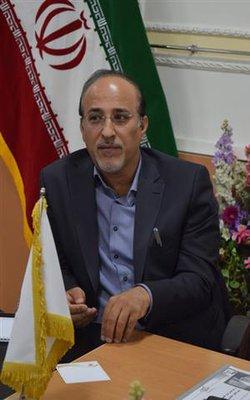 برق منطقه ای خوزستان امتیاز کامل زیرساخت های لازم برای جذب سرمایه را کسب کرد