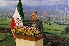 مدیر عامل شرکت برق منطقه ای خراسان عنوان کرد: ارزیابی زمانی ارزشمند است که برای شرکت منفعت داشته باشد