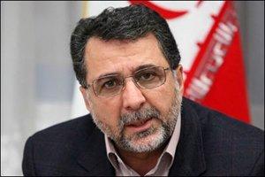 سید محمد پژمان مدیرعامل جدید شرکت بازآفرینی شهری ایران شد