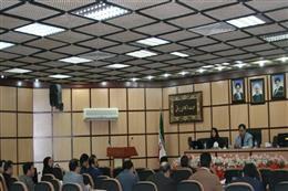 در سومین کارگروه مدیریت پسماند شهریار تصویب شد: الزام شهرداریها نسبت به اجرای ماده ۲۸ آیین نامه اجرایی پسماندها