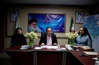 ۲۵ از سهم عوارض آلودگی استان بوشهر به شهرهای جنوبی استان اختصاص یافت