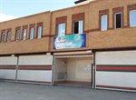 دفتر خدمات نوسازی محله در برخی محلات شهر ارومیه راه اندازی شد