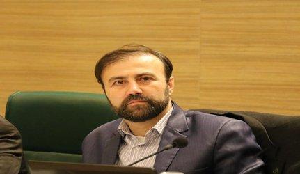 رییس کمیسیون فرهنگی و اجتماعی: شورای شهر شیراز از احداث موزه پزشکی حمایت میکند