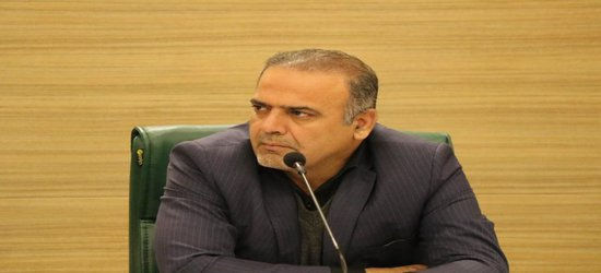 رییس کمیسیون سلامت، محیط زیست و خدمات شهری: هجوم آفت مگس مدیترانهای به باغات شیراز کنترل می شود