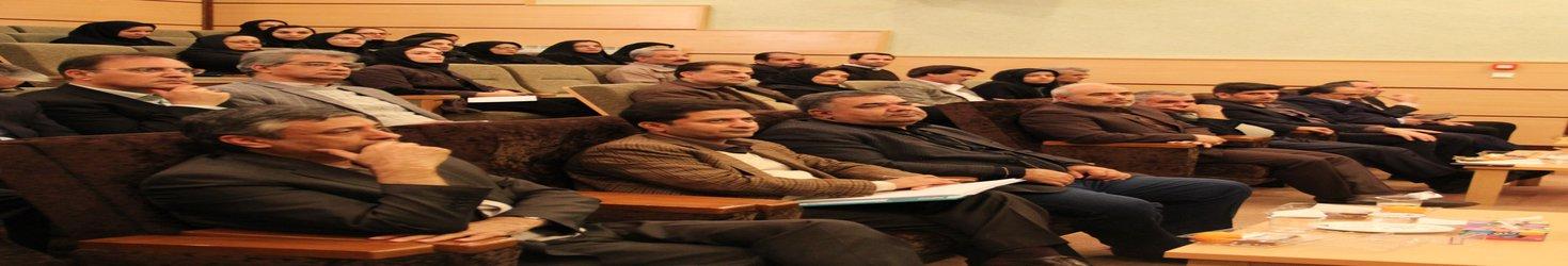 برگزاری همایش با سازمان های مردم نهاد، اصحاب رسانه و هنرمندان در جهت اصلاح روند مصرف مشترکین و عبور موفق از پیک بار سال ۹۸ در شرکت توزیع نیروی برق جنوب استان کرمان
