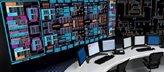سامانه کنترل از راه دور در تاسیسات آبی ۲۸۸ شهر کشور نصب میشود