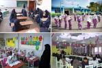 همچنان منتظر لیست مدارس هستیم / دستورالعمل اجرایی قانون رایگان شدن برق مدارس ابلاغ شده است