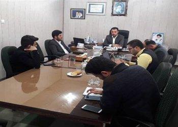 بخشودگی جریمه انشعابات غیرمجاز در بندر ماهشهر تا ۲۲ بهمن