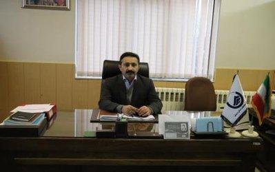 حذف پرونده های فیزیکی در واگذاری انشعابات جدید و استفاده از پرونده های الکترنیکی در سیستم جدید شرکت آب و فاضلاب شهری استان اردبیل