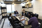 پیگیری درخواستها و پیشنهادات مردمی در جلسات ملاقات عمومی مدیرکل راه وشهرسازی استان ایلام