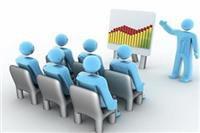 برگزاری  کارگاه آموزشی مدیریت سبز و مدیریت پسماند ویژه پرسنل شرکت برق شهرستان زیرکوه