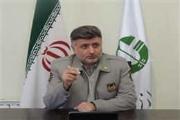 نشست رسانه ای مدیرکل حفاظت محیط زیست استان گلستان روز شنبه ۲۹ دی ماه به مناسبت روز هوای پاک