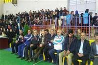 برگزاری همایش روز هوای پاک به همت موسسه آسمانرود رحیم آباد