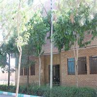 یک خبر خوب برای مردم منطقه ۱۲ اصفهان