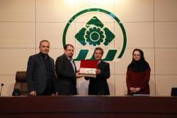 بودجه ۳۱۰۰ میلیاردی شهرداری شیراز برای سال۹۸تقدیم شورای شهر شد