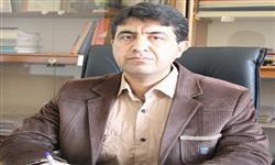 افتتاح ۱۳ پروژه برق رسانی شهرستان دامغان در چهلمین بهار انقلاب اسلامی