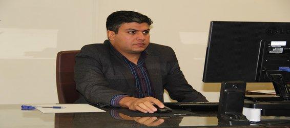 راه اندازی سامانه الکترونیکی و برگزاری مناقصات طرح های نیرورسانی