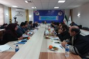 همسان سازی حقوق کارکنان  وزارت راه وشهر سازی مطرح شده است