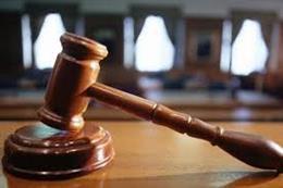 صدور حکم محکومیت متصدی یک واحد آلاینده در اسلامشهر