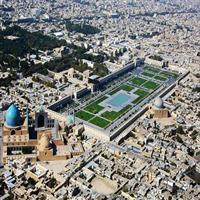 اصفهان میزبان روسای گردشگری ۱۷ کلانشهر میشود