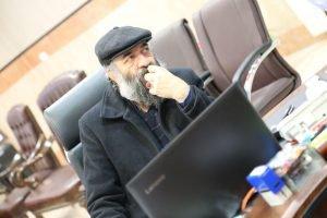 تاکید رئیس کمیسیون فرهنگی شورای شهر هیدج بر اهمیت و جایگاه تبلیغات دینی در نهادینه کردن برنامه های انقلاب