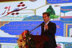مدیریت شهری به دنبال رونق بازار مسکن شیراز
