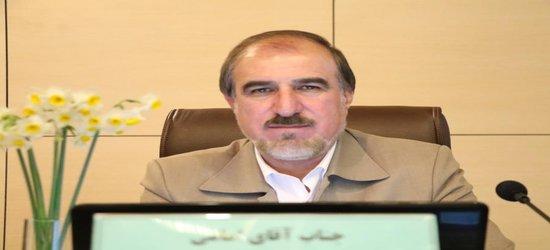 رییس کمیسیون معماری و شهرسازی شورای شهر: بازآفرینی محور زندیه از اولویتهای شورای پنجم است