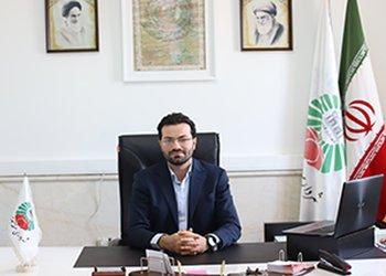 ممانعت از بیش از ۲ هزار ساخت و ساز غیرمجاز در منطقه سه شهرداری قزوین در ده ماهه ابتدای سال جاری