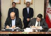 نشست شرکتهای بزرگ صنعت آب و برق ایران و پاورماشین روسیه برگزار شد/ توافقهای دو طرف به منظور توسعه همکاری مشترک/ بهسازی نیروگاه رامین اهواز با استفاده از وام دولت روسیه